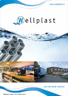 Wellplast assortiment 2017