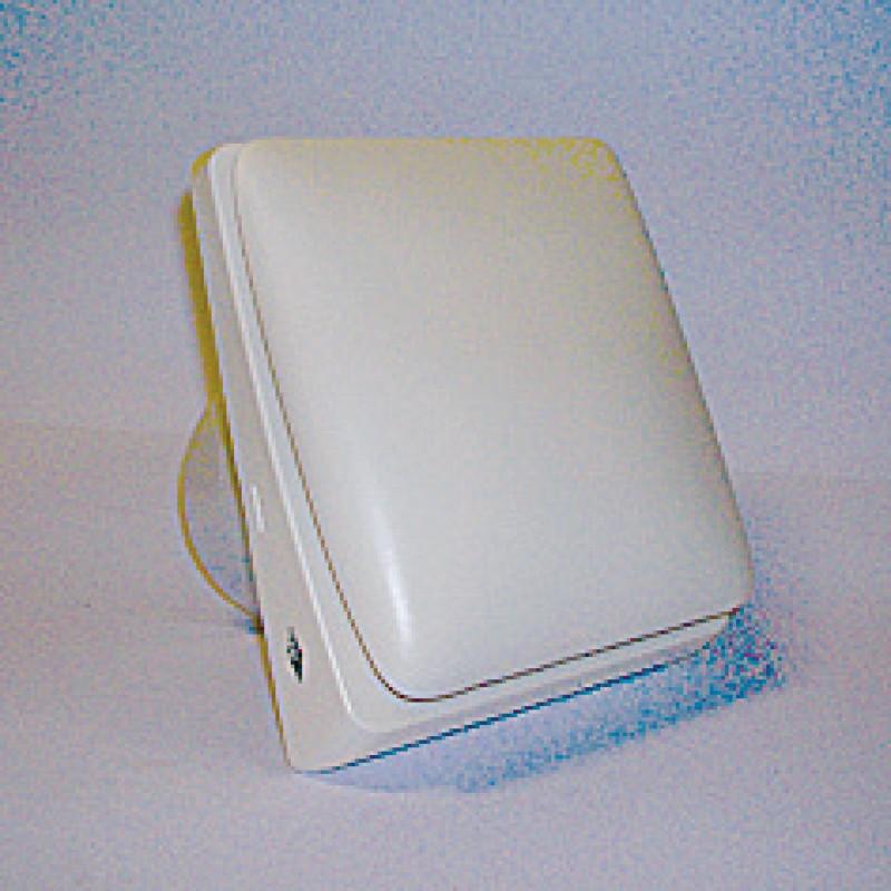 Itho badkamer ventilator btv-201t me - Badkamerventilatoren - Electra