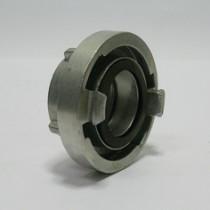 Storz ventiel koppeling