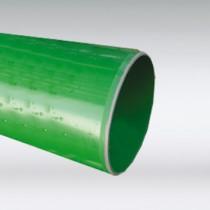 Mtr. afvoerbuis groen l=5 mtr.