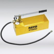Rems handafperspomp  type Push