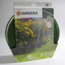Gardena sproeislang