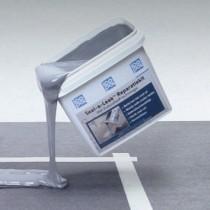Icopal Seal-A-Leak  reparatiekit