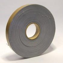 Rol  dijka  ophangband  3cm  breed