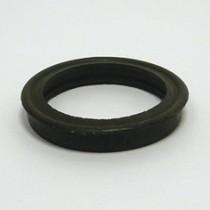 Storz rubber