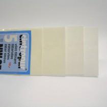 Filtervlies 10 micron
