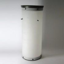 Losse  blad-inzetkorf  315  mm