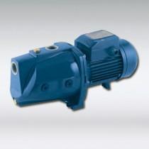 Zelfaanzuigende centrifugaal waterpompen