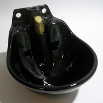 Svevia  drinkbak  model  61