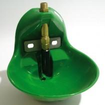 Svevia  drinkbak  model  10 p