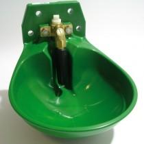 Svevia  drinkbak  model  12p