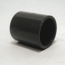 PVC mof ND 16