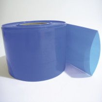 PVC afvoerslang