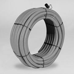 Kabel beschermingsbuis