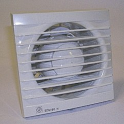 SP ventilatoren