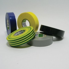 Watervast tape 11/2 cm