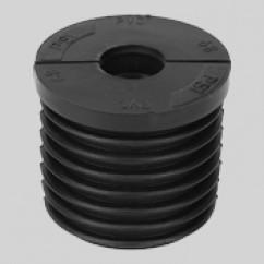 Sealing plug