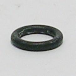 Siroflex  o  ring  tbv  kraanstekker