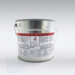 Blik KS217 lijm voor dakfolie