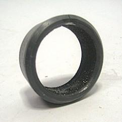Hawle carborundum trekring PVC/CPE
