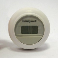 Honywell  kamerthermostaat t87g1006