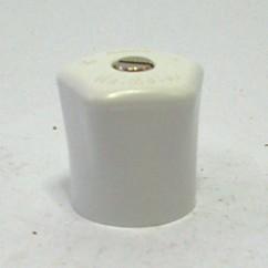 Heimeier  handknop  past  op  ventielen