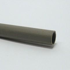 PVC electrabuis grijs