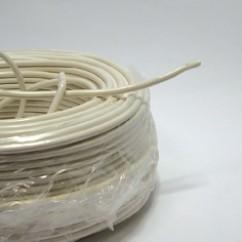 Mtr  coax  kabel  coax  12