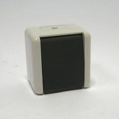 900652-1