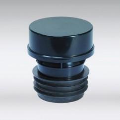 Kessel actief koolstof filter
