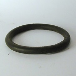 Cardan rubber ring