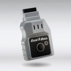 Rainbird WiFi module LNK WiFi module