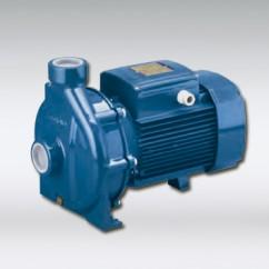 CP 200 serie