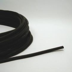 Electrokabel H07RNF