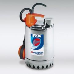 RXM 1 + 2