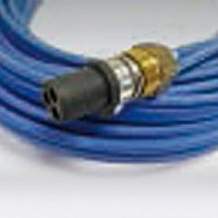Franklin kabel