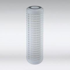 PVC uitwasbaar cardridge