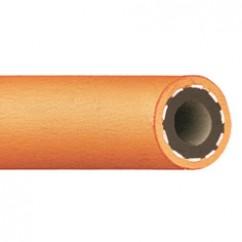 Mtr  propaan - gasslang  8x15  mm