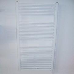 Comfort radiator wit