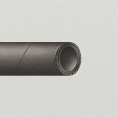 Climaflex - isolatie