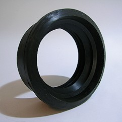 Sbr betoninlaat rubber