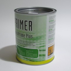 Bus  primer  plus  1ltr