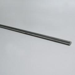 Geg  sproei-pen  lengte  1mtr