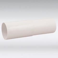 Mtr pvc ventilatie buis 150 mm