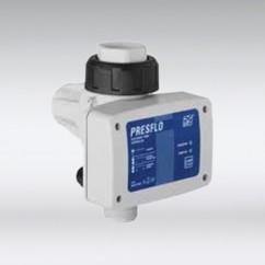 Presflo PF1615 230V IP65