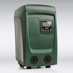 DAB Easybox Mini Kiwa