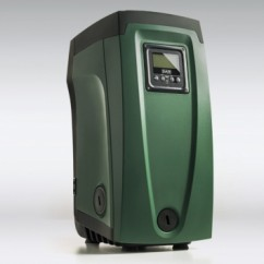 DAB Easybox V220-240 50/60 Hz Schuco