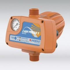 Easypress-2M
