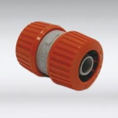 Sifoflex verbindingskoppeling