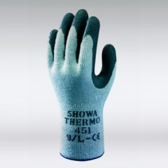 Showa Thermo handschoenen